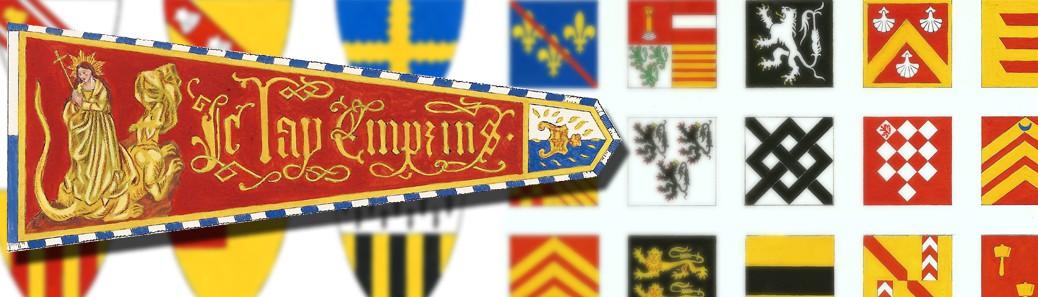 heraldik_header